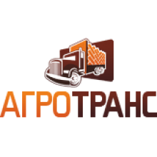 «Агротранс» город Обнинск