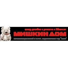 «Мишкин Дом» город Обнинск