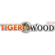 «TIGER-WOOD» город Обнинск